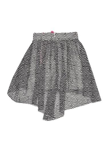 Barbie Etek Zebra